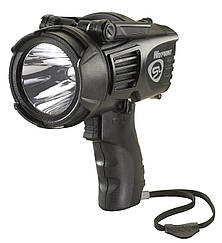 Фонарь с рукояткой пистолетного типа Waypoint®