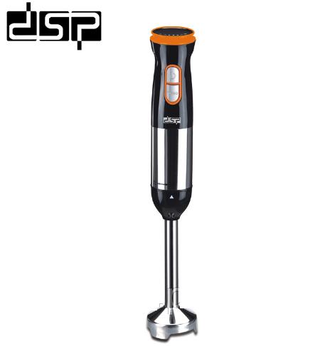Погружной блендер DSP KM 1020 CG14 PR5