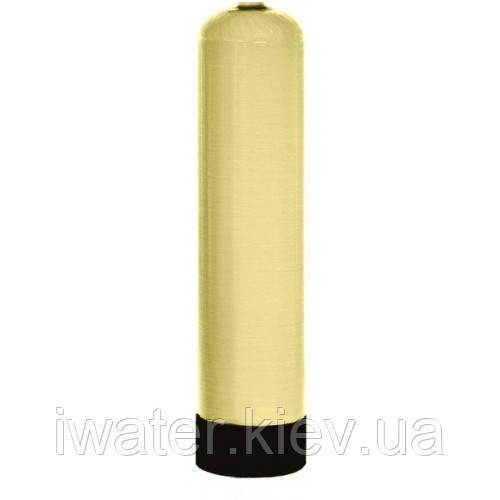 """Корпус фильтра PWG 10X35 – 2.5 """"PWG1035-2.5"""" Canature"""