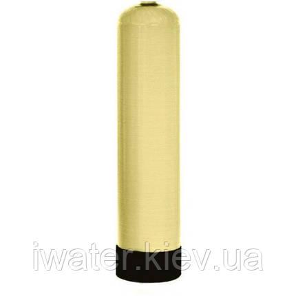 """Корпус фильтра PWG 10X35 – 2.5 """"PWG1035-2.5"""" Canature, фото 2"""