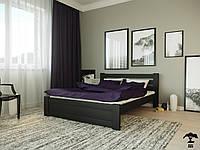 Кровать Жасмин 80х190 см. Лев Мебель, фото 1