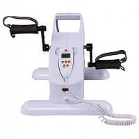 """Тренажер педальний для ног та рук (реабилитационный), высокотехнологический с системой """"антиспазм"""""""