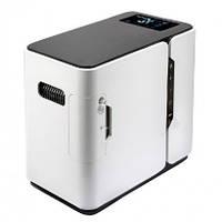 Кислородный концентратор для дома 5-1 литров YU300