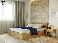 Кровать Соня с механизмом 90х190 см. Лев Мебель, фото 1