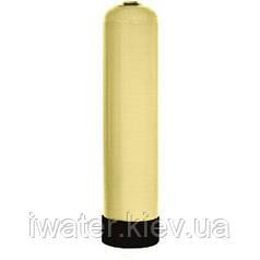 """Корпус фильтра PWG 10X54 – 2.5 """"PWG1054-2.5"""" Canature"""