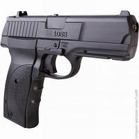 Пистолет пневматический Crosman мод.1088