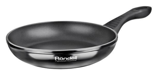 Сковорода RONDELL RDA-589 24 см Empire