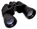 Бинокль Canon 20x50, фото 4