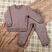 Детский спортивный костюм для девочки Размер 26(52) Дитячий спортивний  костюм для дівчинки Розмір 3bbd51f50e14f