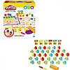 """Игровой набор HASBRO Play Doh """"Буквы и языки"""", фото 3"""