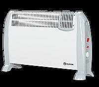 Конвектор электрический ELDOM CF2000 белый