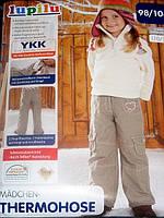 Штаны, джинсы на х/б подкладке