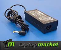 Блок питания ACER 19V, 3.42A, 65W, 5.5*2.5мм, + сетевой кабель питания