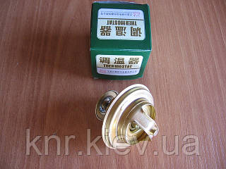 Термостат (дв. QC) JAC-1020 (Джак)