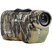 Экшн-видеокамера Midland XTC285 Full HD C1093.01