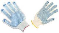 Средства защиты рук, фото 1