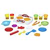 """Игровой набор HASBRO Play Doh """"Кухонная плита"""", фото 8"""