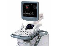 Ультразвукові діагностичні системи DC-7 (УЗД апарат), фото 1