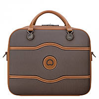 Дорожные сумки Delsey Chatelet Air(1672410)