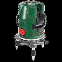 Линейный лазерный нивелир DWT LLC02-30