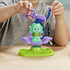 "Игровой набор HASBRO Play Doh ""Салон Троллей"", фото 6"