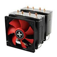 Процесорний кулер Xilence XC044M504D Xilence XC044/M504D Black