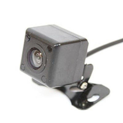 Камера заднего вида A-101 led, универсальная автомобильная камера Распродажа PR3