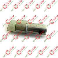 Палець механізму включення вязальных аппаратов прес-підбирача Claas Markant 002162, фото 1
