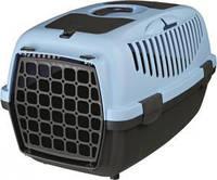Trixie TX-39821 Capri 2 переноска для животных до 8кг