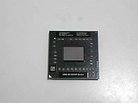 Процессор AMD E2-3000M (NZ-2586), фото 1
