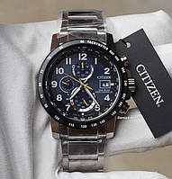 Часы Citizen Eco-Drive AT8124-91L H800, фото 1