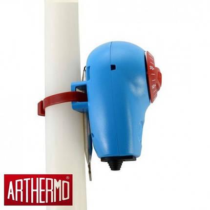 Термостат натрубний ARTHERMO ARTH300 (0/90 ⁰C), фото 2