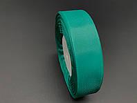 Лента корсажная. Цвет №223 Зеленый. 2,5см 23м/рул.