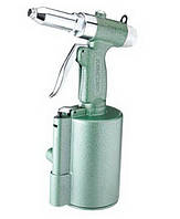 Набор пневматического инструмента молоток — 2100 уд/м JAH-6833HK (Jonnesway, Тайвань)