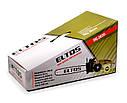 Электропила Eltos ПЦ-2650, фото 3