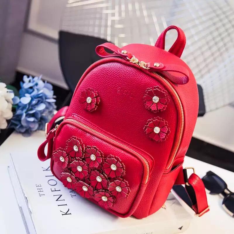 36bd9d48e292 Женский рюкзак