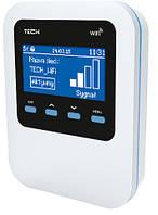 Интернет-модуль Tech WiFi RS