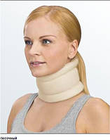 Ортез шейный армированный protect.Collar soft with bar