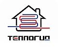 TeploProm