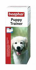Спрей Beaphar Puppy Trainer для приучения щенков к туалету, 50 мл
