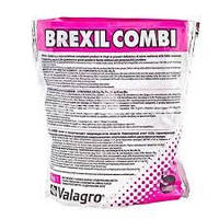 Брексіл комбі / BREXIL COMBI 1кг,Valagro