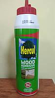 Поліуретановий клей для дерева HERCUL WOOD ADHESIVE