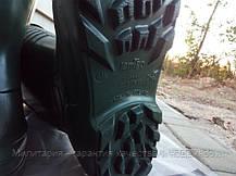Сапоги все сезонные с зимним чулком Lemigo Grenlander 862 EVA (размеры 40, 41, 42, 43, 45, 46, 47, 48), фото 3