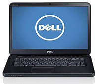 "Ноутбук бу 15.6"" Dell Vostro 3550 Intel Core i5 2450M /RAM 4Gb/HDD 320Gb/Video Intel HD Graphics 3000, фото 1"