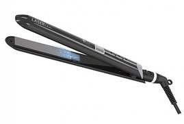 Утюжок для волос TICO Professional Laser Ion (100009)