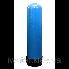 """Корпус фильтра PWG 14X65 – 4 """"PWG1465-4"""" Canature"""
