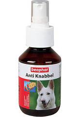 Спрей-антигрызин Beaphar Anti Knabbel для собак, 100 мл