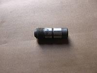 Корпус шестерни привода спидометра JAC-1020 (Джак)