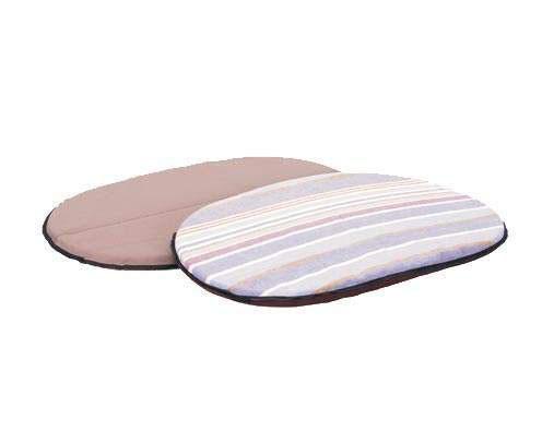 Матрац Savic Cushion Cosy (Козі) підстилка для собак, 90 см
