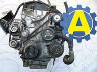 Двигатель на Mazda 5 (Мазда 5)  2011-2013